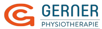 Gerner Physiotherapie